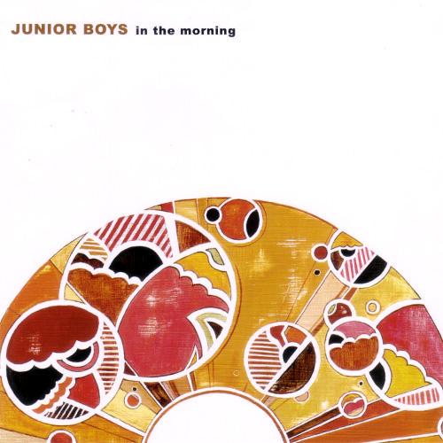 junior-boys.jpg