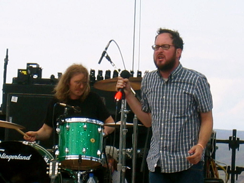 holdsteady2.jpg