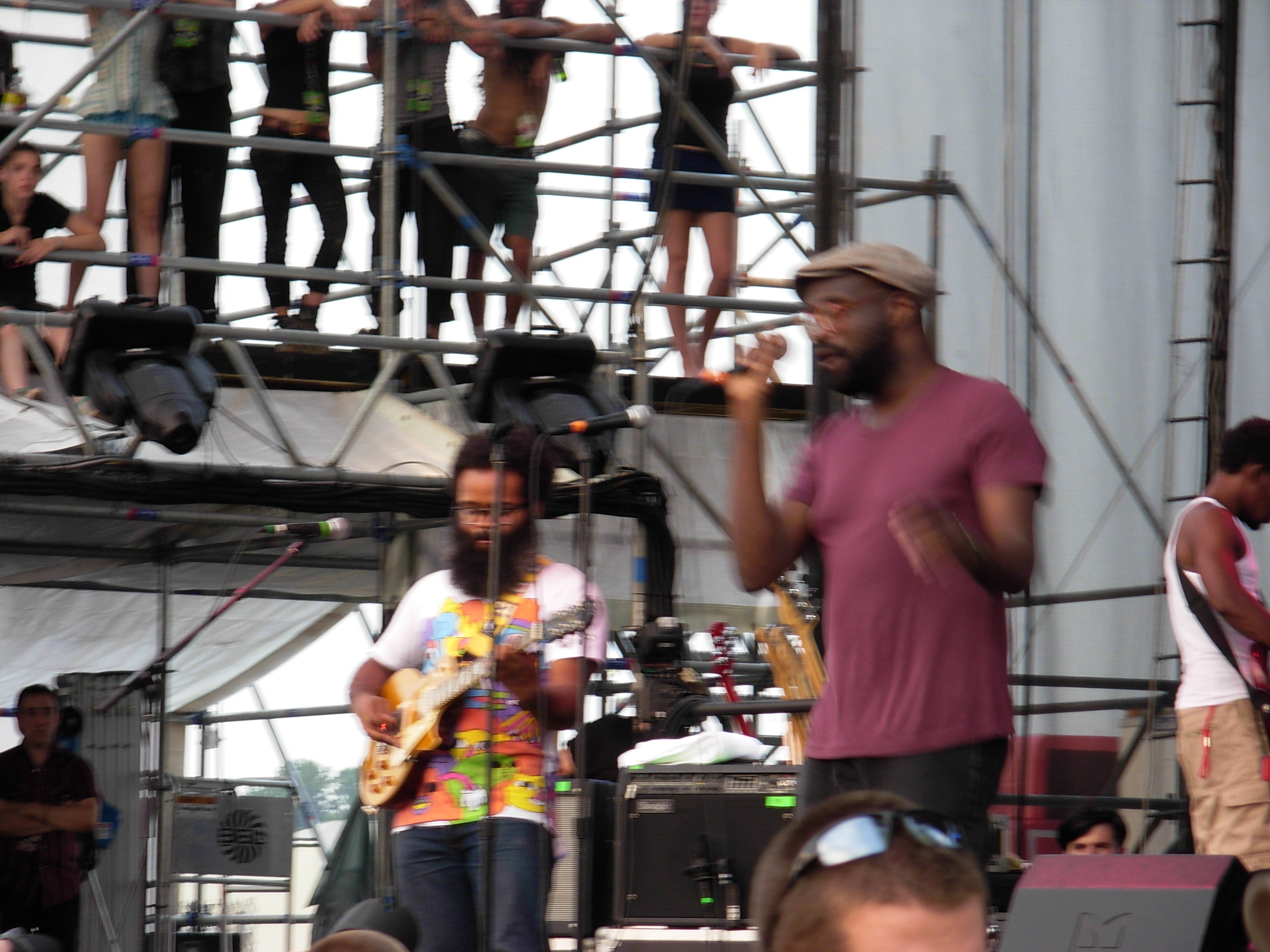 kyp-malone-and-tunde-adebimpe.JPG