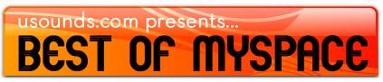 myspace1.jpg